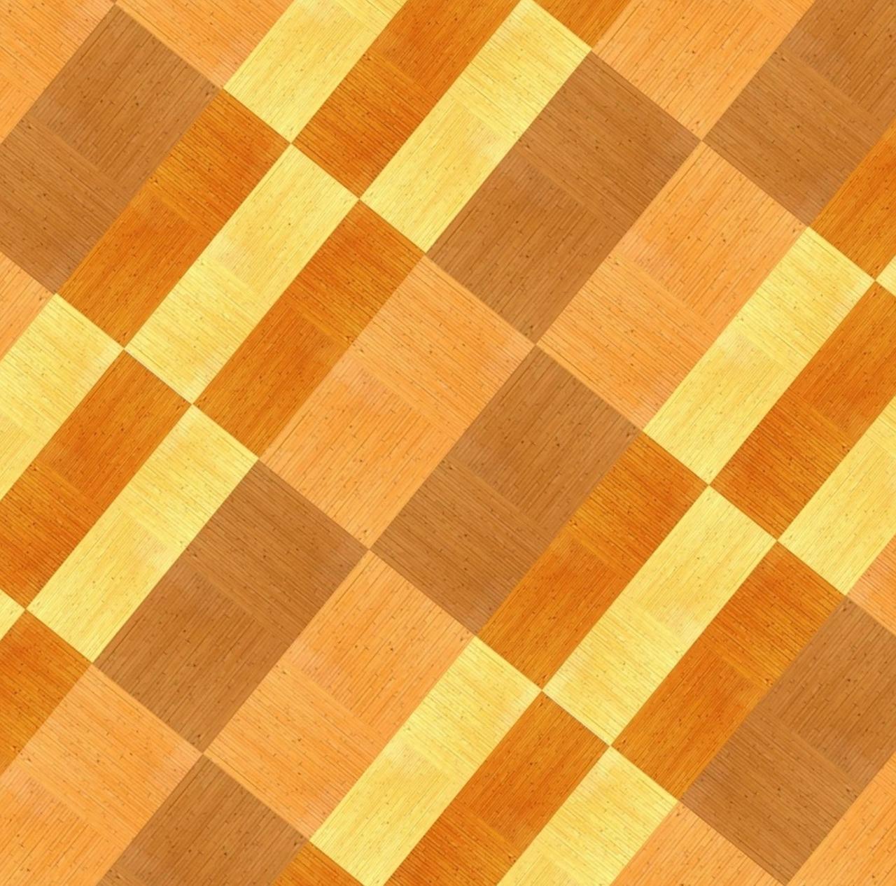 texture-1323528_1280